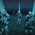 MMORPG RuneScape обзавелась ПвПшным спин-оффом
