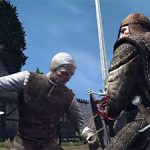 Новый патч для MMORPG Life is Feudal Your Own