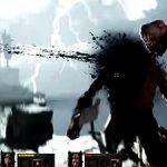 Открыт предзаказ на Warhammer: The End Times – Vermintide