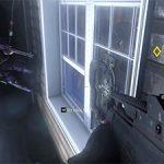 Советы для игры Tom Clancy's Rainbow Six Siege