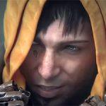 Предзаказ Deus Ex Mankind Divided приятные бонусы
