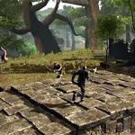 Новое обновление для Shroud of the Avatar