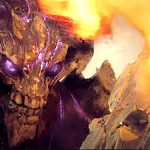 Скоро в Guild Wars 2 стартует последний Beta Weekend