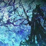 В Camelot Unchained добавили новый архетип — The Devout