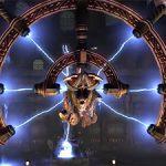 В ноябре The Elder Scrolls Online ждет обновление