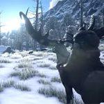 В ARK Survival Evolved добавили нового динозавра