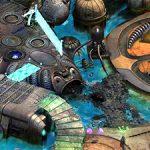 Torment Tides of Numenera — новая система Crisis