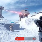 Star Wars Battlefront — о раннем доступе и новых режимах