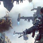 В Call of Duty Black Ops III добавят новый режим