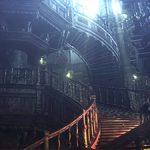 Bloodborne — Новые детали дополнения The Old Hunters