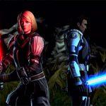 Star Wars — изменения в системе компаньонов