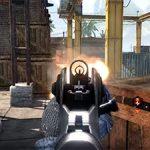 Описание обновления «Сезон Охоты» в игре Warface