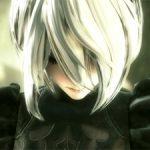 Nier Automata — Анонсирован новый эксклюзив для PlayStation 4