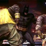 Batman Arkham Knight — Долгожданное возвращение на PC