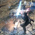 Dark Souls 3 — Стала известна точная дата релиза