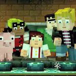 Minecraft Story Mode Episode 3 — Анонсирована дата выхода