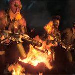 В Killing Floor 2 появилась торговая площадка