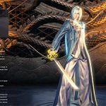 Blade & Soul — Доступные классы