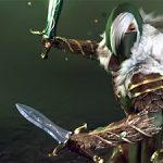 Warhammer The End Times — Планы на будущее