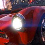 Grand Theft Auto Online — Стань главой группировки