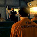 Battlefield Hardline — Анонс дополнения «Побег»