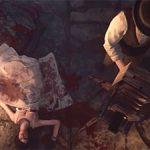 Первое дополнение для Assassin's Creed: Syndicate