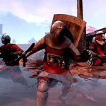 Chivalry Medieval Warfare — Релиз слэшера