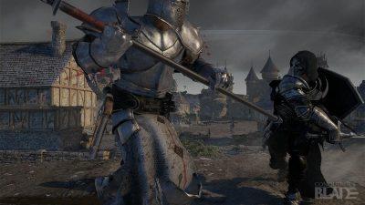 Conqueror's Blade 05