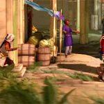 Состоялся релиз Assassin's Creed Chronicles: Индия