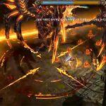 В Devilian начинаются гильдейские турниры
