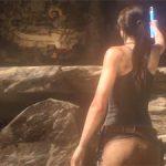 В Rise of the Tomb Raider стал доступен новый режим