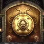 В Dungeons & Dragons Online появятся гномы