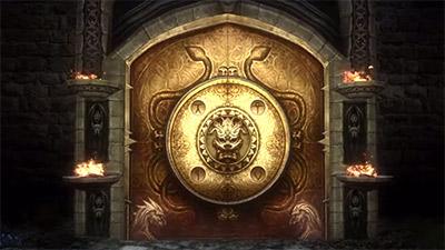 игра dungeons & dragons online