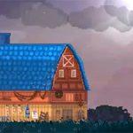 Pigsodus — Анонс приключенческой игры про поросенка