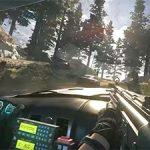 Разработчики Battlefield Hardline рассказали о новых картах