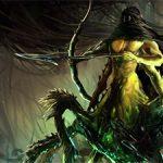 Hex: Shards of Fate обзавелась контентным дополнением
