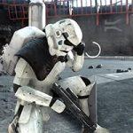 Фанаты Star Wars Battlefront смогут отправиться на «Звезду Смерти»