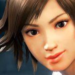 Fated Retribution — Анонс нового обновления для Tekken 7