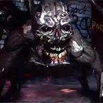В шутер Killing Floor 2 добавят новые PvP-режимы