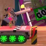 В Action Henk можно будет играть вместе с друзьями