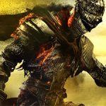 Dark Souls 3 — Новые детали геймплея