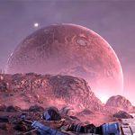 The Solus Project — Скоро появится в раннем доступе