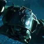 В Halo 5: Guardians добавят три новых режима