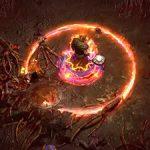 В Path of Exile добавят способность «Каменный голем»