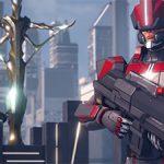 В XCOM 2 появятся : Cектопод и Привратник
