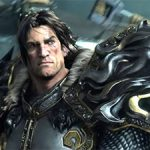 World of Warcraft: Legion — Улучшать питомцев стало сложнее