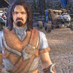 The Elder Scrolls Online — Сиродиил ждут различные улучшения