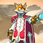 Stories: Path of Destinies — Новая красочная, тактическая игра
