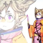 Японская игра I Am Setsuna выйдет на Западе