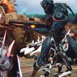 В Halo 5: Guardians добавили новый режим